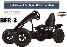 Kinder-Tretfahrzeuge aus Metall für Auto
