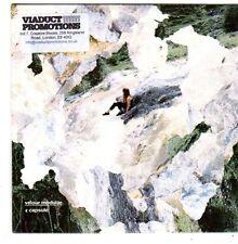 (FI748) Velour Modular, Capsule - 2014 DJ CD