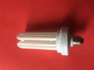 Lights of America 9142B 42W Replacement Bulb 2700K (Warm White / Regular Base)
