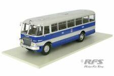 Ikarus 620 Bus 1961 MKV Budapest 1:43 Premium ClassiXXs 47117 NEU