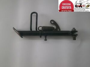 CAVALLETTO LATERALE LATERAL STAND SYM SYMPHONY 50 S 10 14