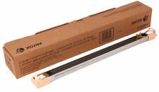 More details for genuine original xerox 013r00650 charge corotron cartridge
