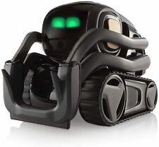 ANKI VECTOR ROBOT Smart Ai Companion Home Robots Toy HD Camera Alexa Built In