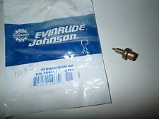 New Johnson Evinrude 10-15-60-65-70-120-125-140-185-200-225  Vernatherm  394411
