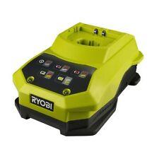 Ryobi Nickel-Cadmium (NiCd) Power Tool Batteries & Chargers