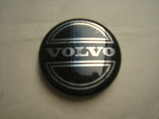 1992-2009 Volvo C70 S70 V70 850 Wheel Cover OEM Center Hub CAP - '92 98 00 02 09