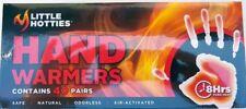 Little Hotties 122032 Hand Warmers - 40/Pack