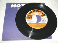 """Lionel Richie """"Truly / You Are"""" 45 RPM, 7"""" Single, 1982 R&B, Nice NM!"""
