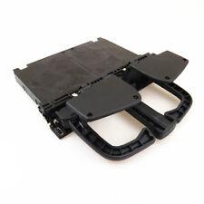 Dashboard Fold Drink Cup Holder Tray For VW Golf Jetta MK4 Bora 8P0 885 995 B