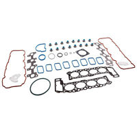 Multiple Layers Steel Head Gasket for Jeep Commander 4.7L V8 SOHC HGS1100