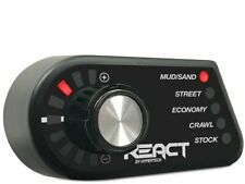 For Silverado 1500 Fuel Injection Throttle Control Actuator Module 17516TZ