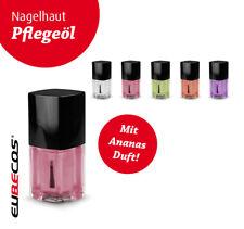 huile pour ongles de Soin Cuticule Peau parfumée MASSAGE 15ml parfum 02 Ananas