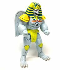 """Power Rangers Original Morphin Serie 8 """"Villano Figura Perfectas condiciones para la edad"""