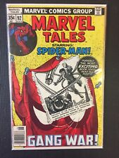 Marvel Tales #92 Starring Spider-Man Marvel Comics Combine Shipping