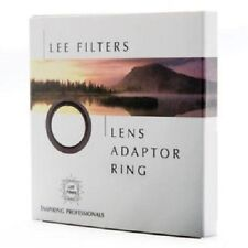 LEE Filters 49mm Standard Adaptor for 100mm system