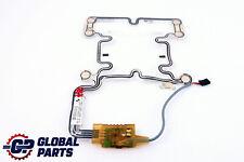 BMW 1 Series E81 E82 E87 E87N E88 Passenger Seat Sensor Occupancy Mat
