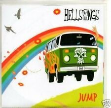 (940O) Hell Songs, Jump - DJ CD