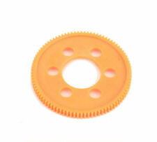 Team Losi-Spur Gear 56 dents-a3957