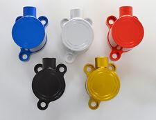 Aprilia Billet Race Slave Cylinder Clutch Actuator (02 - 07) Caponord ETV 1000