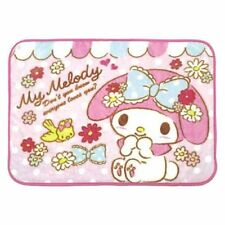 Sanrio My Melody Warm Blanket 34105