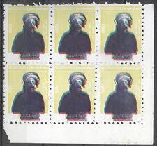 IRAQ KURDISTAN Region 1999, Value Omitted Printing Error, Rare & Scarce, 4853