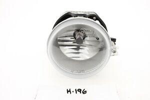 NEW OEM MOPAR FOG LIGHT LAMP FOGLIGHT CHARGER PACIFICA AVENGER 05-10 4805857AB