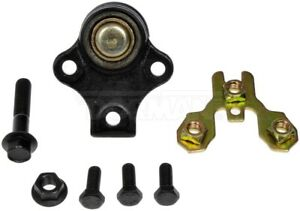 Suspension Ball Joint Front Lower Dorman 536-962