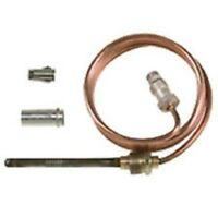 Honeywell 24 in. Universal Gas Thermocouple #CQ100A1013- New in the Package
