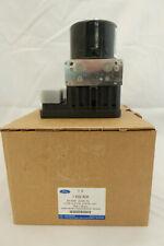 ORIGINAL FORD ABS Steuergerät Modul Hydraulikblock 1692806 C-Max Focus II Kuga I