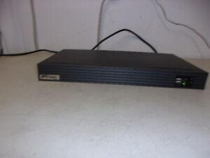 IPITOMY IP1100 IP PBX+ TELEPHONE SYSTEM KEY SERVICE UNIT