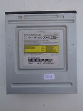 GRAVEUR DVD SATA TOSHIBA SAMSUNG SH-S203 OCCASION TESTE (3204)