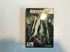 Eragon - Destiny Dragon Rider - PC Game