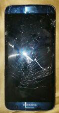 Samsung Galaxy S7 SM-G930 - 32GB - BLUE (SPRINT ) Smartphone