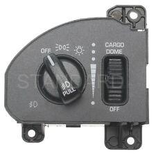 Headlight Switch Standard DS-1086 fits 99-02 Dodge Ram 1500