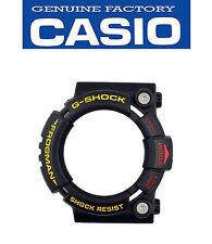 Casio G-Shock ORIGINAL GW-200Z-1 Watch Band Bezel Black Case Cover NEW GW200Z
