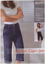 M Damen-Shorts & -Bermudas mit mittlerer Länge