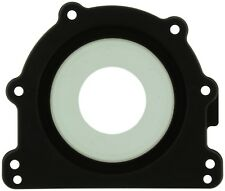 Engine Crankshaft Seal Rear Mahle 67837 fits 03-05 Mercedes C230 1.8L-L4
