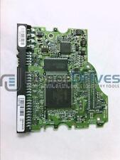 6Y080L0, YAR41BW0, KMGA, ARDENT C8-C1 040111300, Maxtor IDE 3.5 PCB