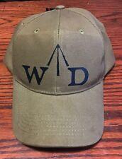 British Broad Arrow Hat Dark Tan --Martini Henry --Lee Enfield --Bayonet -WWI