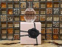 FLOWERBOMB Viktor & Rolf 7ml .24oz Women Eau De Parfum EDP NEW Miniature Mini !!