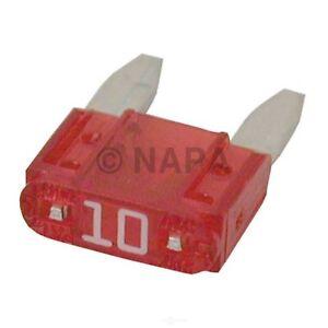 Battery Fuse-4WD NAPA/BALKAMP-BK 7821130