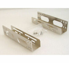3.5inch HDD  MOUNTING Kit to 5.25inch Bay Metal Drive Adapter/ Bracket