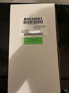 Jandy R0586501 PCB AquaLink PDA-P4 REV 7.2 Power Center Board w/ CPU & Sensors