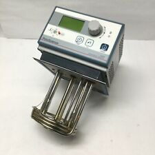 Polyscience 9602 Immersion Circulator Heater Chiller Digital Temp Controller