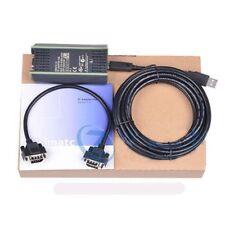 Programmierkabel 6ES7 972-0CB20-0XA0 PC USB A2 Kabel für SIEMENS Simatic S7 PLC