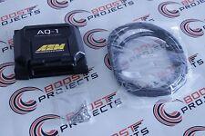 AEM Electronics Universal AQ-1 Data Logger Brand New In Stock # 30-2500