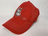boston university hockey Zephyr M/L Hat