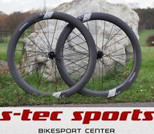 Vision SC 55 disc carbon ruedas, bicicleta de carreras, roadbike, wheelset