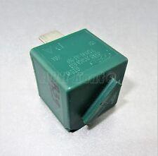 39-Ford /90-02  5-Pin Dark Green Glow Plug Relay 95BG-8C616-E1B V23141-A1-X9 12V