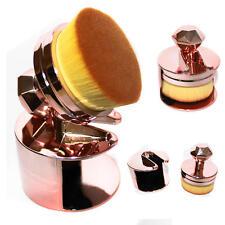 Concealer Blush Highlight Powder Contour Face Body Makeup Palm Brush Cosmetic